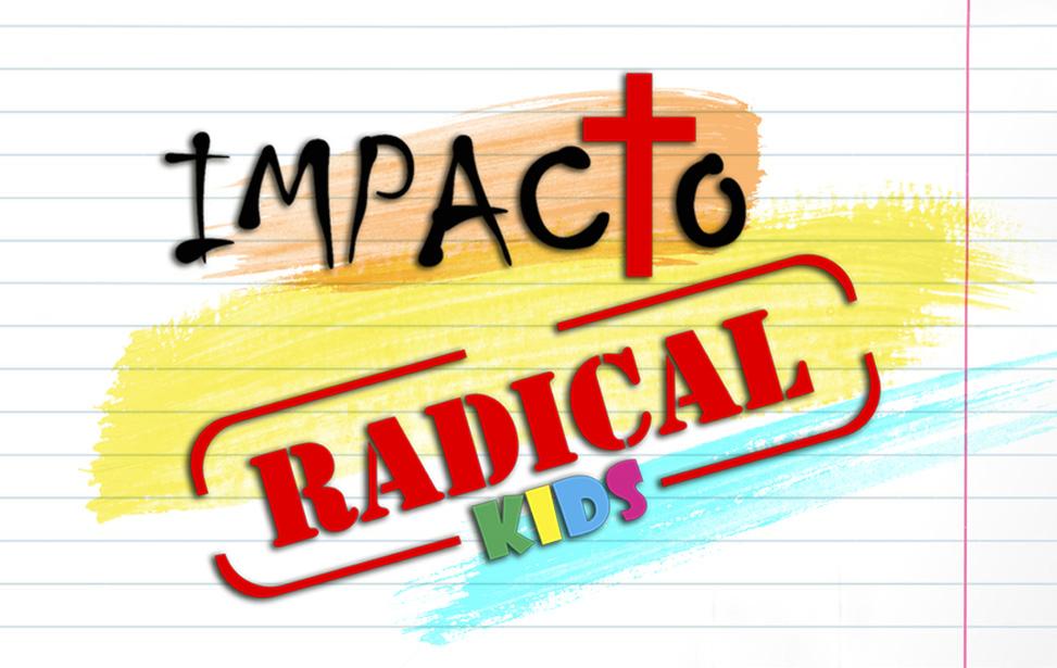 Impacto Radical Kids