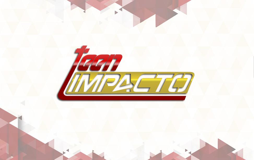 Teen Impacto